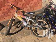 Bicycles Are For Sale | Sports Equipment for sale in Nairobi, Kileleshwa