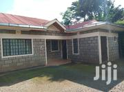 3 Bedroom Bungalow Plus DSQ TO Let At Muthithi Gardens | Houses & Apartments For Rent for sale in Kiambu, Township C