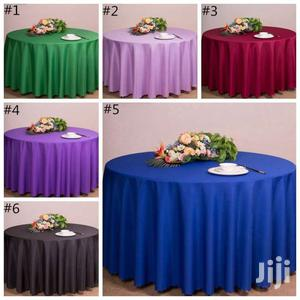 Table Linen For Sale & Hire