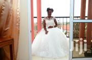 Ball Gown for Sell. | Wedding Wear for sale in Nairobi, Imara Daima