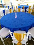 Table Linen For Sale & Hire   Party, Catering & Event Services for sale in Nairobi Central, Nairobi, Kenya