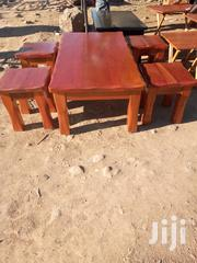 Coffee Table | Furniture for sale in Nairobi, Ngando