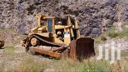 Cat D8L Dozer | Heavy Equipments for sale in Nairobi, Embakasi