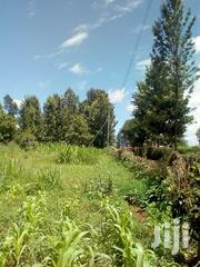 Karuri Plot | Land & Plots For Sale for sale in Kiambu, Karuri