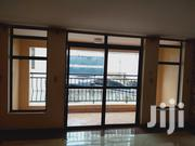 Ruaka -1 Bedroom Apartment for Rent | Houses & Apartments For Rent for sale in Kiambu, Limuru East