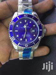 Quality Blue Rolex Watch | Watches for sale in Nairobi, Nairobi Central