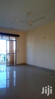 Excutive Spacious 3bedroom To Let At Nyali Maweni Estate Area. | Houses & Apartments For Rent for sale in Mombasa, Mkomani