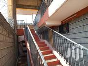 Oneberoom And Bedsitters To Let Pangani | Houses & Apartments For Rent for sale in Nairobi, Pangani