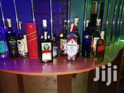 Liquor Store On Sale With Enough Space For Club Or Pub | Commercial Property For Sale for sale in Nairobi, Kahawa West