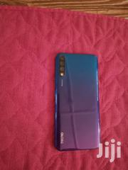 New Tecno Phantom 9 128 GB Blue | Mobile Phones for sale in Mombasa, Mkomani