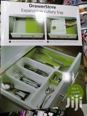 Expandable Cuttlerly Tray | Kitchen & Dining for sale in Nairobi, Ngara