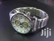 Edifice Chronographe Gents Watch | Watches for sale in Nairobi, Nairobi Central