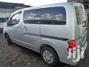 Nissan Vanette 2012 Silver | Buses & Microbuses for sale in Nairobi, Kilimani