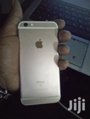 Apple iPhone 6s 16 GB Gray | Mobile Phones for sale in Meru, Municipality