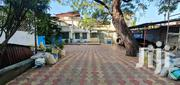 7 Bedroom House With Attached Godown/ Warehouse/ Workshop | Short Let for sale in Mombasa, Tudor