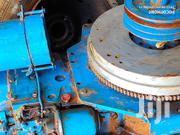 3 Cylindee Tractor Engine | Farm Machinery & Equipment for sale in Kiambu, Ruiru