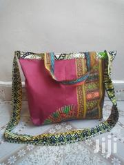Edcille Fashion Collection | Bags for sale in Nakuru, Nakuru East