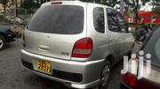 Toyota Spacio | Cars for sale in Machakos, Athi River