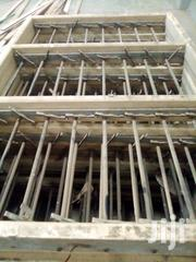 Windows Pieces | Other Repair & Constraction Items for sale in Mombasa, Changamwe