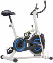 Spinning Exercise Bikes   Sports Equipment for sale in Nairobi, Westlands
