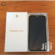 Huawei P20 Lite | Accessories for Mobile Phones & Tablets for sale in Nairobi, Nairobi Central