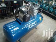 200l Electric Air Compressor | Manufacturing Equipment for sale in Nairobi, Kwa Reuben