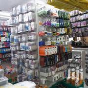 The Cheapest Smartphone Accessories In The Market Wholesale And Ratail | Accessories for Mobile Phones & Tablets for sale in Nairobi, Eastleigh North