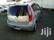 New Mitsubishi Colt 2012 1.1 3 Door Silver | Cars for sale in Nairobi, Kilimani