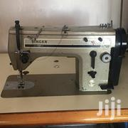 Still In A Good Condition | Manufacturing Equipment for sale in Mombasa, Majengo