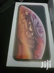 New Apple iPhone XS Max 256 GB Gold | Mobile Phones for sale in Machakos, Ikombe