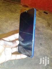 Infinix S4 64 GB Blue | Mobile Phones for sale in Mombasa, Changamwe
