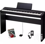 Casio Cdp 135 Digital Pianos | Musical Instruments & Gear for sale in Nairobi, Kilimani