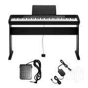 Casio Cdp 135 Digital Pianos | Musical Instruments & Gear for sale in Nairobi, Ngara