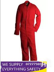 Red Overalls For Sale | Clothing for sale in Nairobi, Nairobi Central
