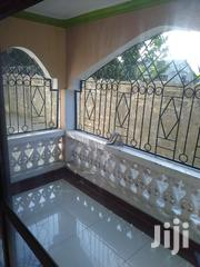 House for Rent   Houses & Apartments For Rent for sale in Mombasa, Bamburi