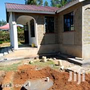 Biodigester And Grease Trap Installation For Domestic Waste | Building & Trades Services for sale in Nairobi, Nairobi Central