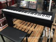 Casio Cdp 235 Digital Pianos   Musical Instruments & Gear for sale in Nairobi, Mountain View