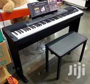 Casio Cdp 235 Digital Pianos   Musical Instruments & Gear for sale in Nairobi, Kilimani