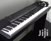 Casio Cdp 235 Digital Pianos | Musical Instruments & Gear for sale in Nairobi, Nairobi Central