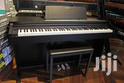 Casio AP 470 Celviano Digital Pianos | Musical Instruments & Gear for sale in Nairobi, Kileleshwa