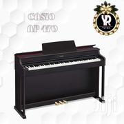 Casio AP 470 Digital Pianos | Musical Instruments & Gear for sale in Nairobi, Karen