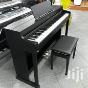 Casio AP 470 Celviano Digital Pianos | Musical Instruments & Gear for sale in Nairobi, Westlands