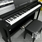Casio Celviano Ap 470 Digital Pianos | Musical Instruments & Gear for sale in Nairobi, Parklands/Highridge