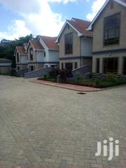 To Let 5bdrm With Dsq Townhouse At Lavington Nairobi Kenya | Houses & Apartments For Sale for sale in Nairobi, Lavington