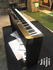 Casio Privia Px S1000 Digital Pianos | Musical Instruments & Gear for sale in Nairobi, Nairobi Central