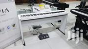 Casio Px S1000 Digital Pianos | Musical Instruments & Gear for sale in Nairobi, Kitisuru