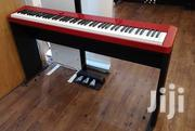 Casio Px S1000 Digital Pianos | Musical Instruments & Gear for sale in Nairobi, Utalii