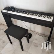 Casio Privia Px S1000 Digital Pianos | Musical Instruments & Gear for sale in Nairobi, Kasarani
