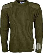 Security Sweater | Clothing for sale in Nairobi, Nairobi Central