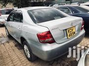 Axio For Hire   Chauffeur & Airport transfer Services for sale in Nairobi, Karen